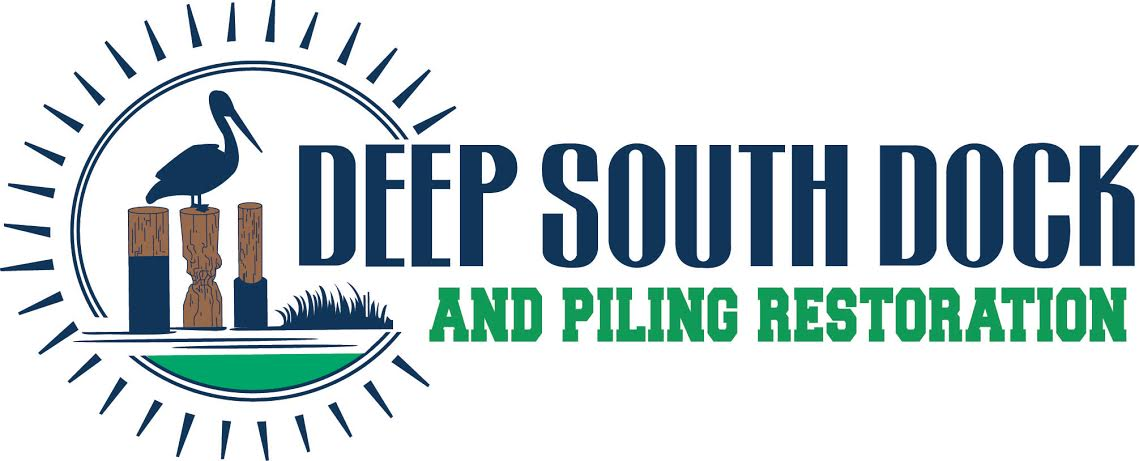 Deep South Dock and Piling